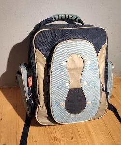 Aktovka- Školní batoh