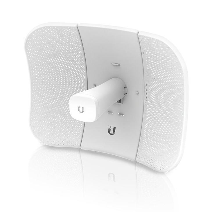 Ubiquiti UBNT LiteBeam 5AC GEN2 5GHz 23dBi, outdoor AP/klient - PC komponenty