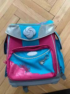 Školní batoh Samsonite