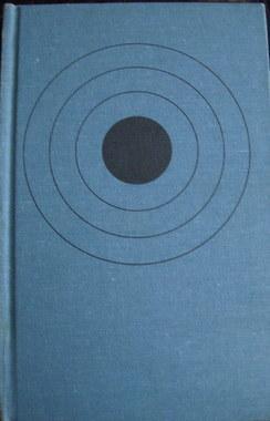 E.Bernardinová:Kluci, holky a Stodůlky, vyd. 1990, 2. díl