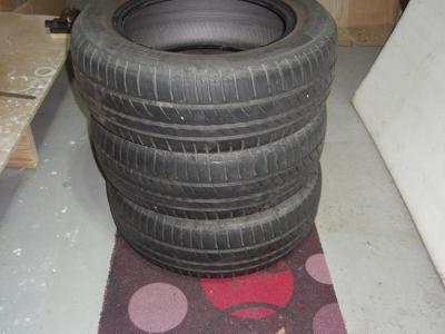 185/60 R14 3ks Pirelli Cinturato P1