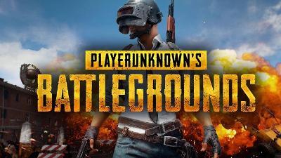 PlayerUnknown's Battlegrounds PUBG - STEAM (dodání ihned) 🔑