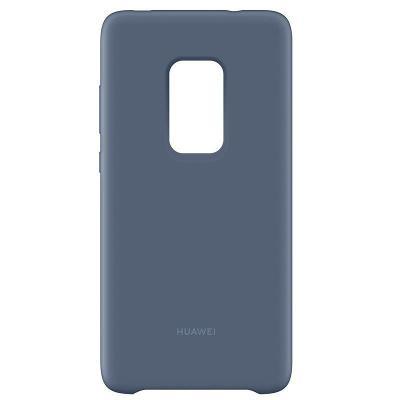 Ochranný kryt pro Huawei Mate 20 modrý