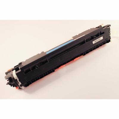 Kompatibilní toner pro HP CE312A