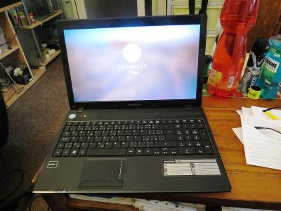 eMachine Acer  E 442 ntb
