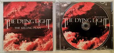 Dying Light - The Killing Plan 2005