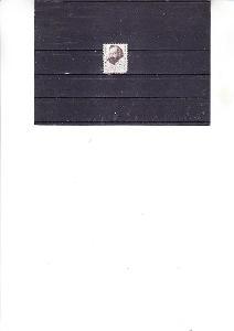 ČSR č.2884 ražená známka Výročí osobností