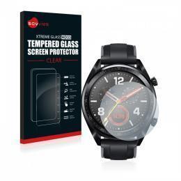 Ochranné tvrzené sklo - Huawei Watch GT2