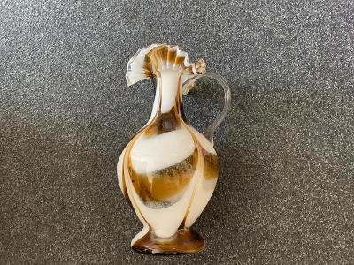 váza Nový Bor