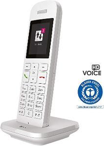 Bezdrátový telefon Telekom Speedphone 12