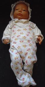 Krásná panenka pro děti.....(11626)