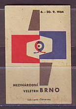 České ZN po r.1945 k.č.3406