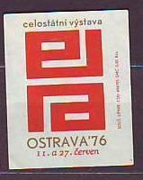 České ZN po r.1945 k.č.7318