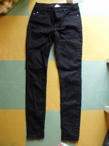 Kalhoty ORSAY vel.36