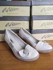 Dámska Obuv Magnate Shoes Vel. 38