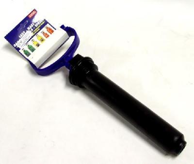 Pumpa náhradní tlakovací do postřikovače Stilla 5+10 l