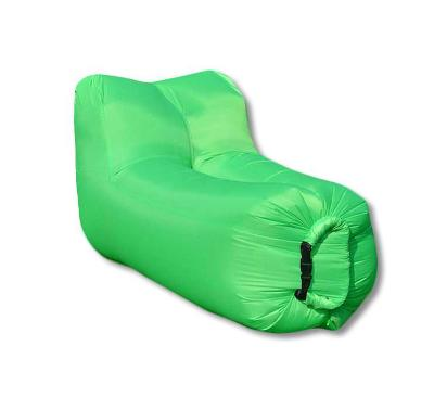 Sedco Air Sofa nafukovací křeslo