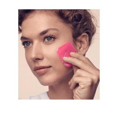 Silikonový aplikátor make-upu Oriflame 41566