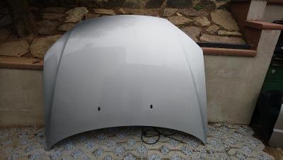 Kapota Ford Mondeo MK3 - pěkný stav