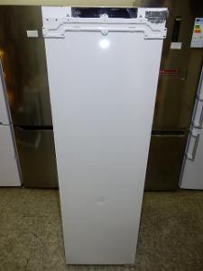 No Frost vestavný zásuvkový mrazák AEG ABE81816 NC A+, nový