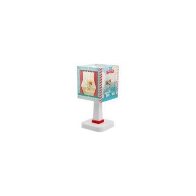 Dětská stolní lampička Pinocchio DALBER D-64471 -