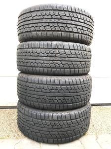 Achilles Winter 225/45 R17 94V XL 4Ks zimní pneumatiky