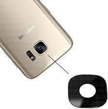 Sklíčko kamery Samsung S7 G930F S7 EDGE G935F