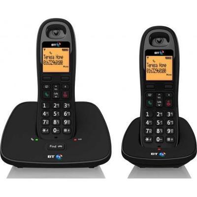 PEVNÁ LINKA - telefon  BT1000 /v PPP