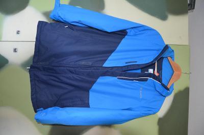 dětská zimní bunda Columbia XL