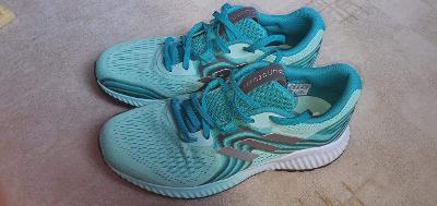 Boty Adidas dámské nové  originální Sportisimo