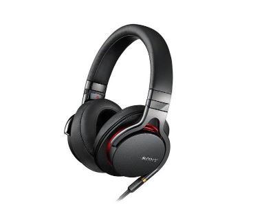 Sluchátka  Sony MDR-1A