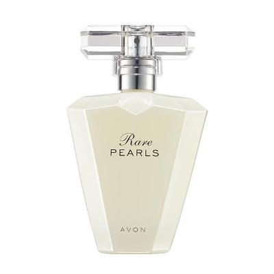 Avon - Rare Pearls EDP 50 ml