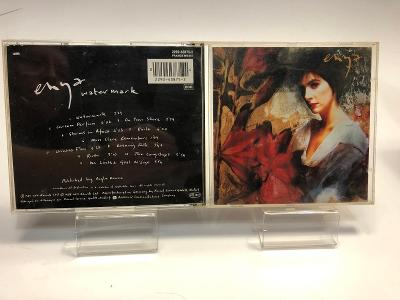 CD- ENYA - Watermark