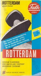 Falkplan Rotterdam