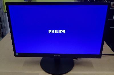 LED Monitor Philips