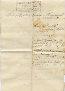 Vodňany-usnesení-C.k.okresní soud-1900