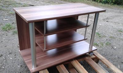 Televizní stolek -viz foto