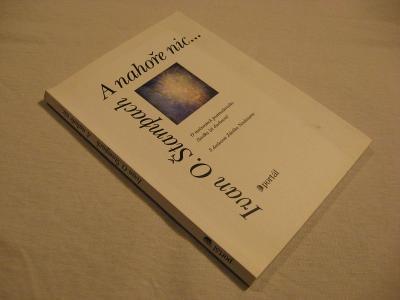 Štampach I. O. A NAHOŘE NIC... 2000 Portál
