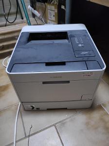 Canon i-SENSYS LBP7210Cdn