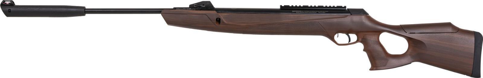 Vzduchovka  KRAL N-11 Arboreal 5,5mm