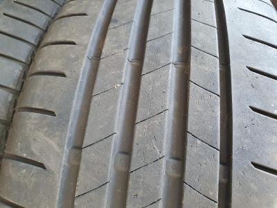 225/50R17 98Y Bridgestone Turanza T005