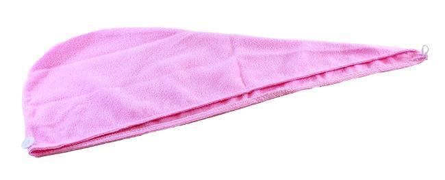 vlasový ručník + dárek