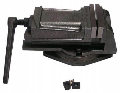 Svěrák strojní 160mm otočný Q12 Magma