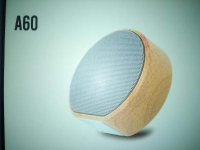 A60 - Bluetooth reproduktor přenosný