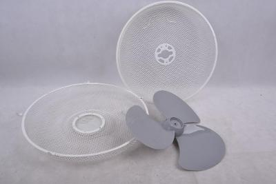 Náhradní díly na stojací ventilátor (6531M)