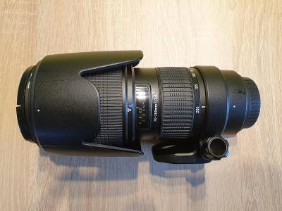 Objektiv Tamron AF SP 70-200mm f/2,8 Di LD IF Macro pro Canon