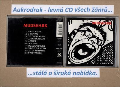 CD/Mudshark-