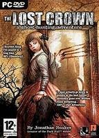 ***** The lost crown ***** (PC)
