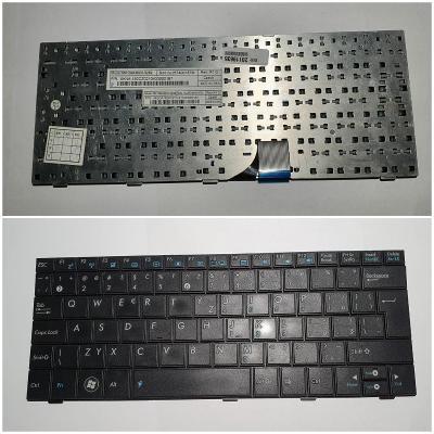 funkční klávesnice / MP-09A36C0 z notebooku Asus EEE 1001PXD-BLK120S
