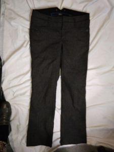 společenské kalhoty Mexx vel.6-32